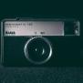 Kodak Camera Photo - SQ Post Contact Page Image