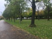 A Walk Through Glasgow Green Scotland UK Scenery 15