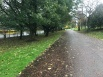 A Walk Through Glasgow Green Scotland UK Scenery 20