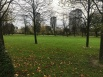 A Walk Through Glasgow Green Scotland UK Scenery 6