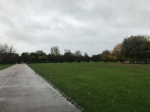 A Walk Through Glasgow Green Scotland UK Scenery 7