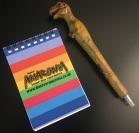 Amazonia Shop Item 1