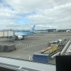Glasgow Airport 2