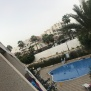 Las Piramides Resort 3