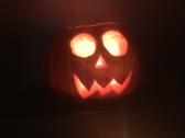 My Halloween Pumpkins 2