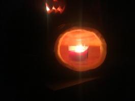 My Halloween Pumpkins 3