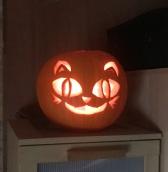 My Halloween Pumpkins 4