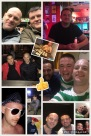 Pic Collage Photo Grid 4