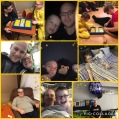 Pic Collage Photo Grid 5