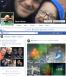 Sean Quinn's Facebook Profile