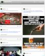Sean Quinn Google+ (2)