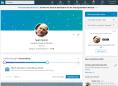 Sean Quinn LinkedIn Profile