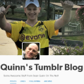 Sean Quinn on Tumblr