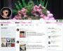 Sean Quinn Twitter Profile