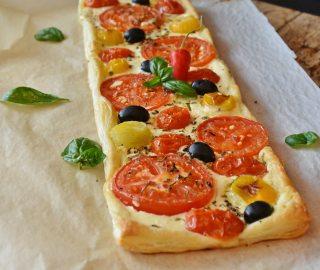 I Love Eating Pizza 1