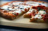 I Love Eating Pizza 3