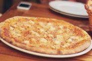 I Love Pizza Food 1
