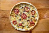 I Love Pizza Food 2