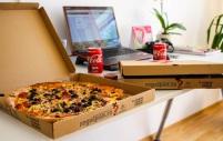 I Love Pizza Takeaway 2