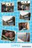 Pic Collage Card Design 2