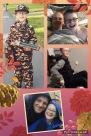 Pic Collage Card Design 3