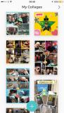 Pic Collage Nav 10