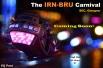 The Irn-Bru Carnival 2017 2018 Coming Soon To SEC, Glasgow, Scotland!.jpg